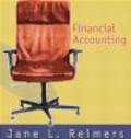 Jane Reimers - Financial Accounting