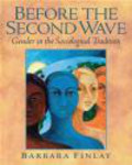 Barbara Finlay - Before the Second Wave