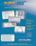 Aldec, Inc - Active-HDL 6.3 Student Edition CD-ROM