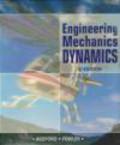 Allan Bedford,Wallace Fowler - Engineering Mechanics Dynamics