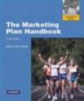 Palo Alto,Marian Burk Wood - Marketing Plan Handbook and Pro Premier Marketing Handbook