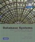 Shamkant Navathe,Ramez Elmasri - Database Systems