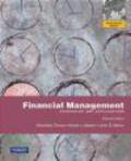 Sheridan Titman,John Martin,Arthur Keown - Financial Management 11e
