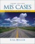 Lisa Miller - MIS Cases