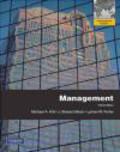Lyman Porter,Stewart Black,Michael Hitt - Management: International Version
