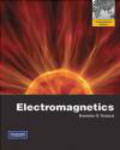 Branislav Notaros,B Notaros - Electromagnetics