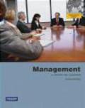 Annie McKee - Management: International Version