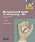 Paula Caproni - Management Skills for Everyday Life