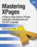 Tony McGuckin,Mark Wallace,Martin Donnelly - Mastering XPages