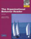 Marlene Turner,David Kolb,Joyce Sautters Osland - Organizational Behavior Reader: International Version