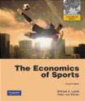 Michael Leeds,Peter Von Allmen,M Leeds - Economics of Sports 4e