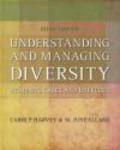 M.June Allard,Carol Harvey - Understanding and Managing Diversity