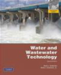 Mark Hammer,Mark J. Hammer - Water and Wastewater Technology