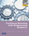 Ivan Leroy Hill,Shawna Lockhart,Marla Goodman - Technical Drawing with Engineering Graphics