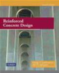 Abi Aghayere,George Limbrunner,George F. Limbrunner - Reinforced Concrete Design