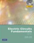 Thomas Floyd,T Floyd - Electric Circuits Fundamentals