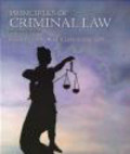 Cliff Roberson,Harvey Wallace - Principles of Criminal Law