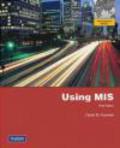 David Kroenke - Using MIS 3e