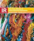 Nicholas Berry,Michael Roskin - New World of International Relations