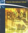 Aldec, Inc,John Wakerly - Digital Design 4e