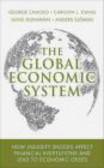 Carolyn Evans,Hans Gunawan,Anders Sjoman - Global Economic System