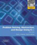 Elliot Koffman,Frank Friedman - Problem Solving Abstraction and Design Using C++ 6e