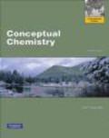 John Suchocki - Conceptual Chemistry 4e