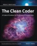 Robert Martin - Clean Coder