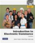 David King,Efraim Turban,Judy Lang - Introduction to Electronic Commerce