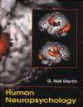 Neil Martin - Human Neuropsychology