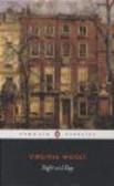 Virginia Woolf - Night & Day