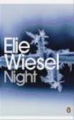 Elie Wiesel,Marion Wiesel,E Wiesel - Night