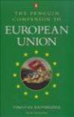 Timothy Bainbridge,Anthony Teasdale,T Bainbridge - European Union 2ed