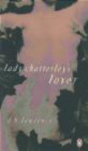 D. H. Lawrence,D Lawrence - Lady Chatterley`s Lover