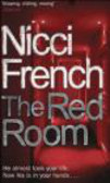 Nicci French,N French - Red Room