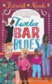 Patrick Neate,P Neate - Twelve Bar Blues