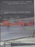 Richard Fletcher,R Fletcher - Bloodfeud