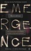 Steven Johnson,S Johnson - Emergence
