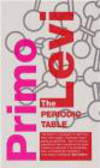 Primo Levi,L Primo - Periodic Table