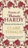 Thomas Hardy,T Hardy - Poems of Thomas Hardy