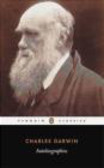 Charles Darwin,C Darwin - Autobiographies