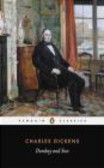 Charles Dickens,C Dickens - Dombey & Son