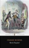 Charles Dickens,C Dickens - Martin Chuzzlewit