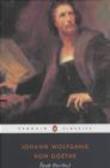 Johann Wolfgang von Goethe,J Goethe - Faust part one