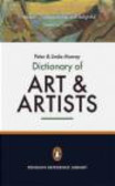 Linda Murray,Peter Murray,L Murray - Dictionary of Art & Artists