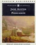 Jane Austen - Persuasion