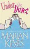 Marian Keyes,M Keyes - Under the Duvet