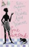 Sue Townsend,S Townsend - Public Confessions of Middle-Aged Woman
