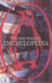 David Crystal,D Crystal - New Penguin Encyclopiedia 2003