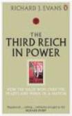 Richard Evans,R Evans - Third Reich in Power